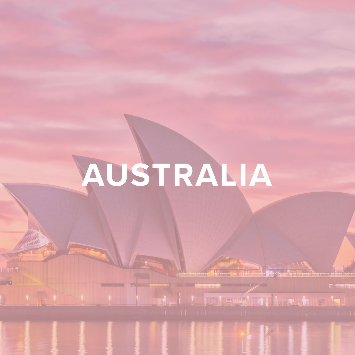 Travel-Guide-Australia.jpg