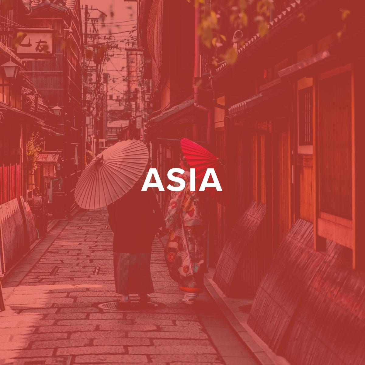 Travel-Guide-Asia.jpg