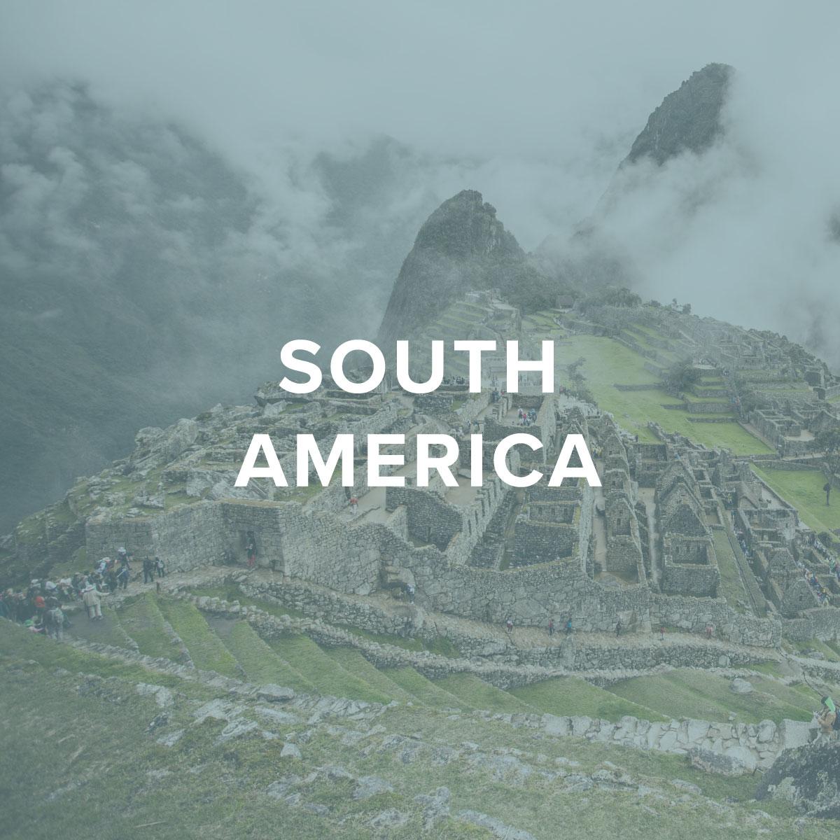 Travel-Guide-South-America.jpg