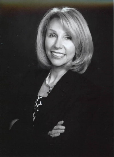 Carolyn Breeding, MS, RD, LD, FAND - Carolyn is president and co-owner of Pro•Team Foodservice Advisors.