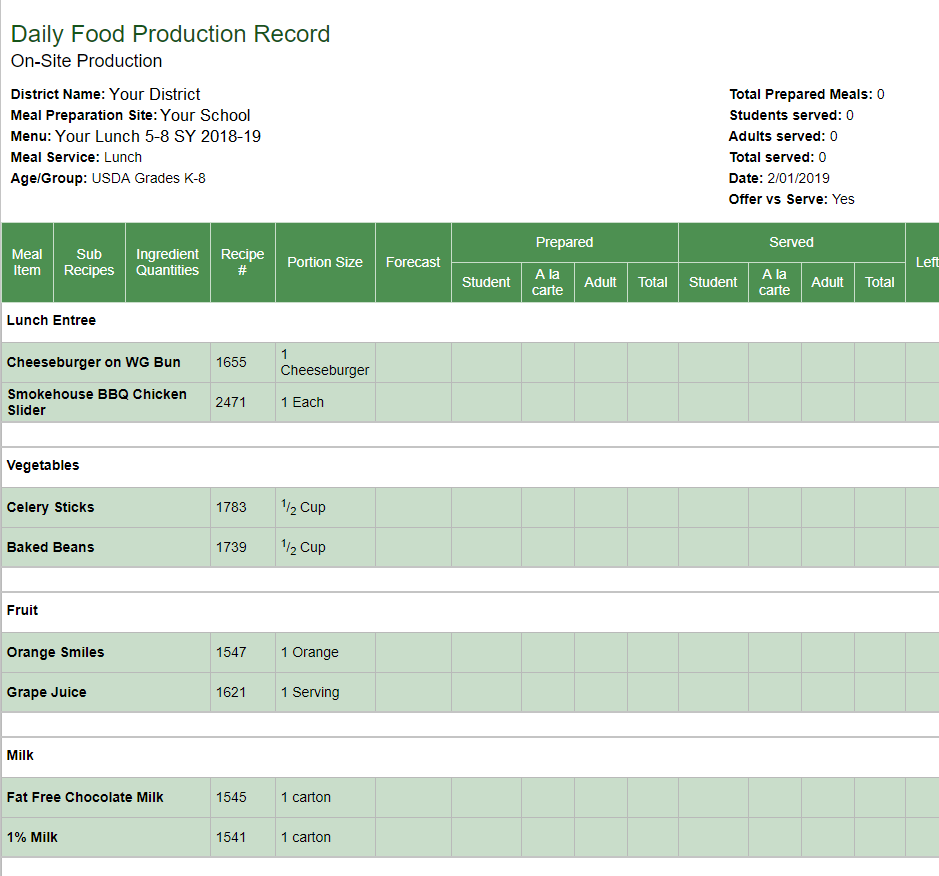 production record.png
