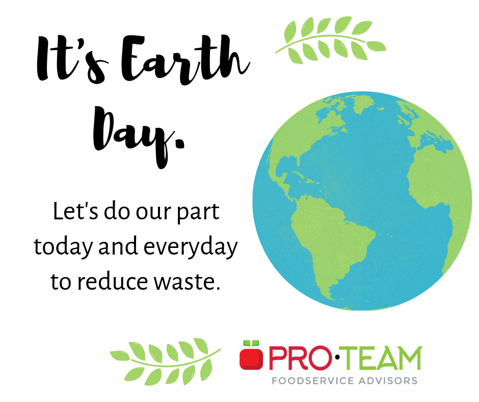 Earth Day FB.png