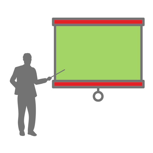 Staff Training & Speakers - Custom staff training programs for your district, and engaging presentations for local, state, and national conferences on a wide range of topics and in a variety of formats.