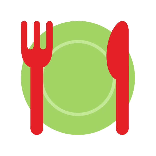 School Menu Solutions - Menu planning software subscription set up and supported by a team of dietitians experienced in USDA meal patterns and innovative strategies for school food service.