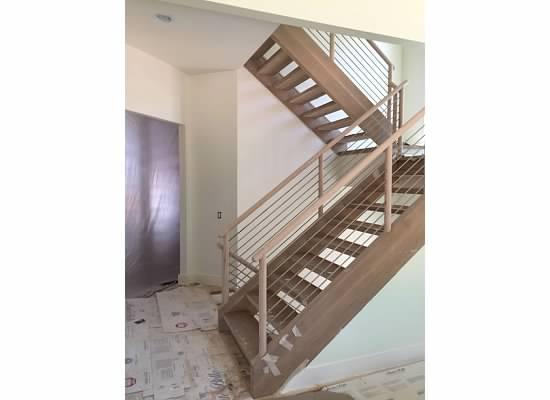Rear stairs 1.jpg