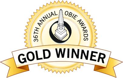 award_gold_2016.jpg