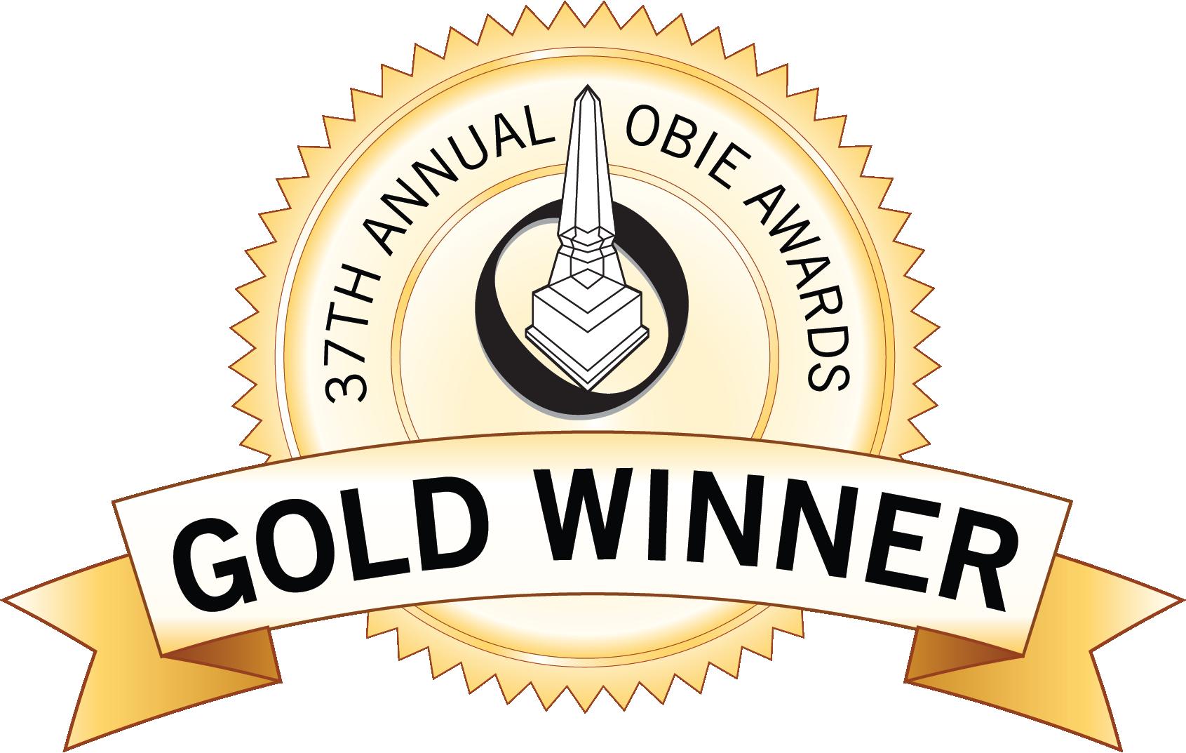 award_goldwinner_2017.png