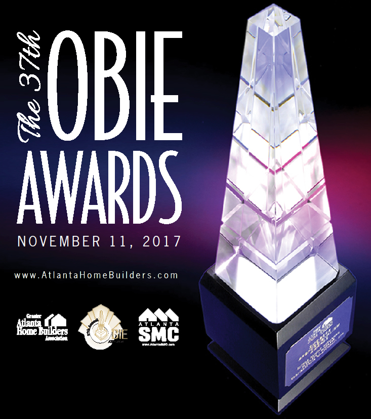 obie-awards-cover-1.jpg