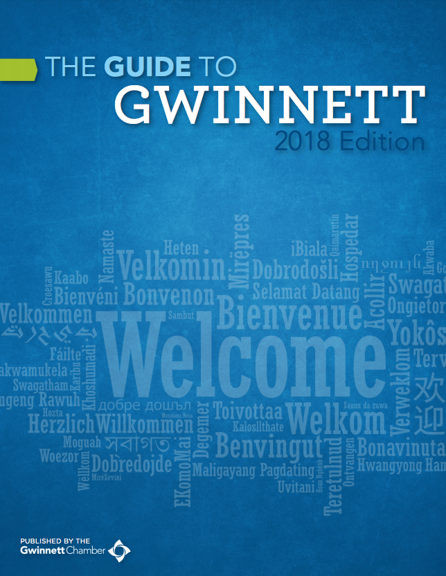 gwinnett guide 2018 cover.png