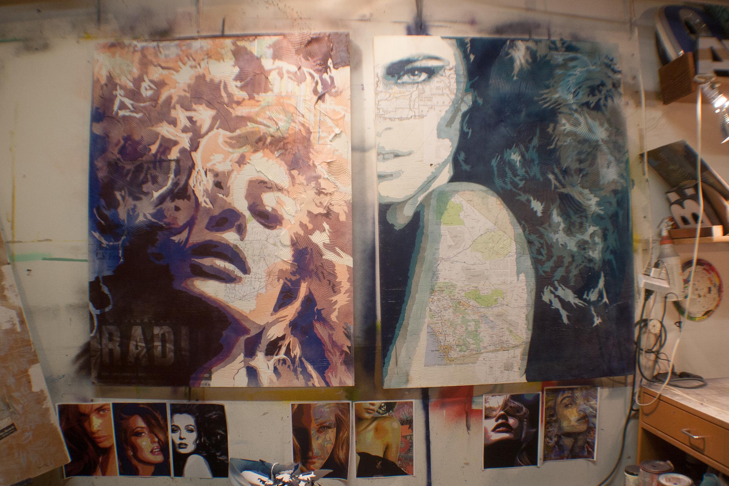 cory_bennett_artwork_014.jpg