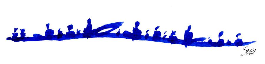 3.Sitting Surfers copy.jpg