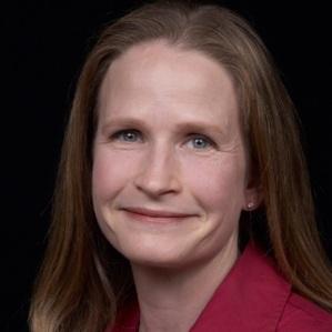 Dr. Katherine Nitz - Clinical Psychologist
