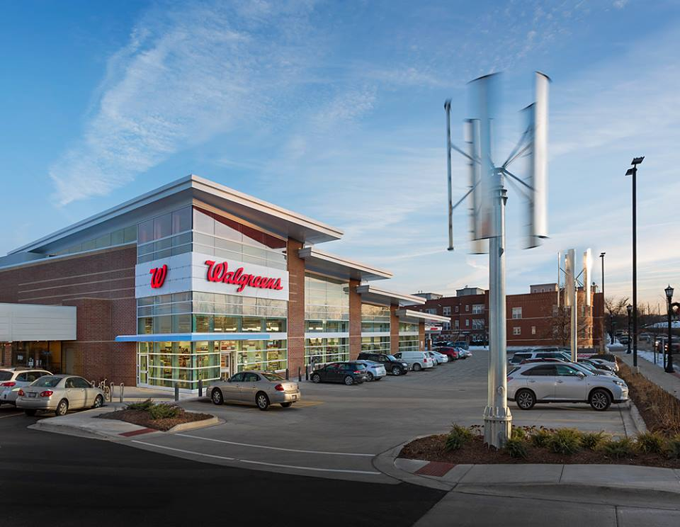 Walgreens - Net Zero Osman Construction.jpg