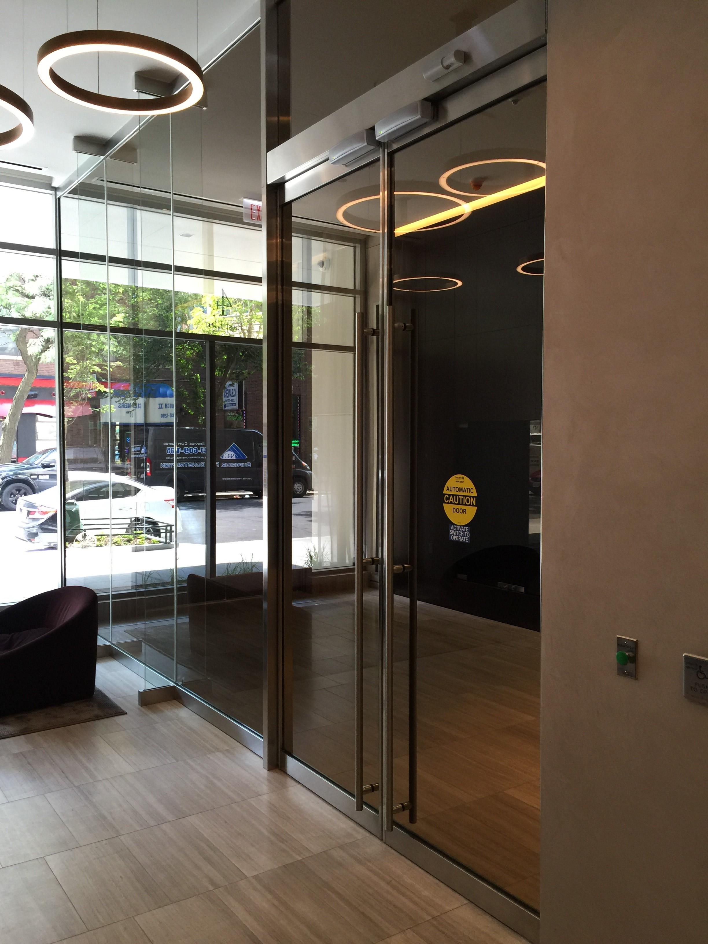 Elm & State - Interior Lobby 4.jpg