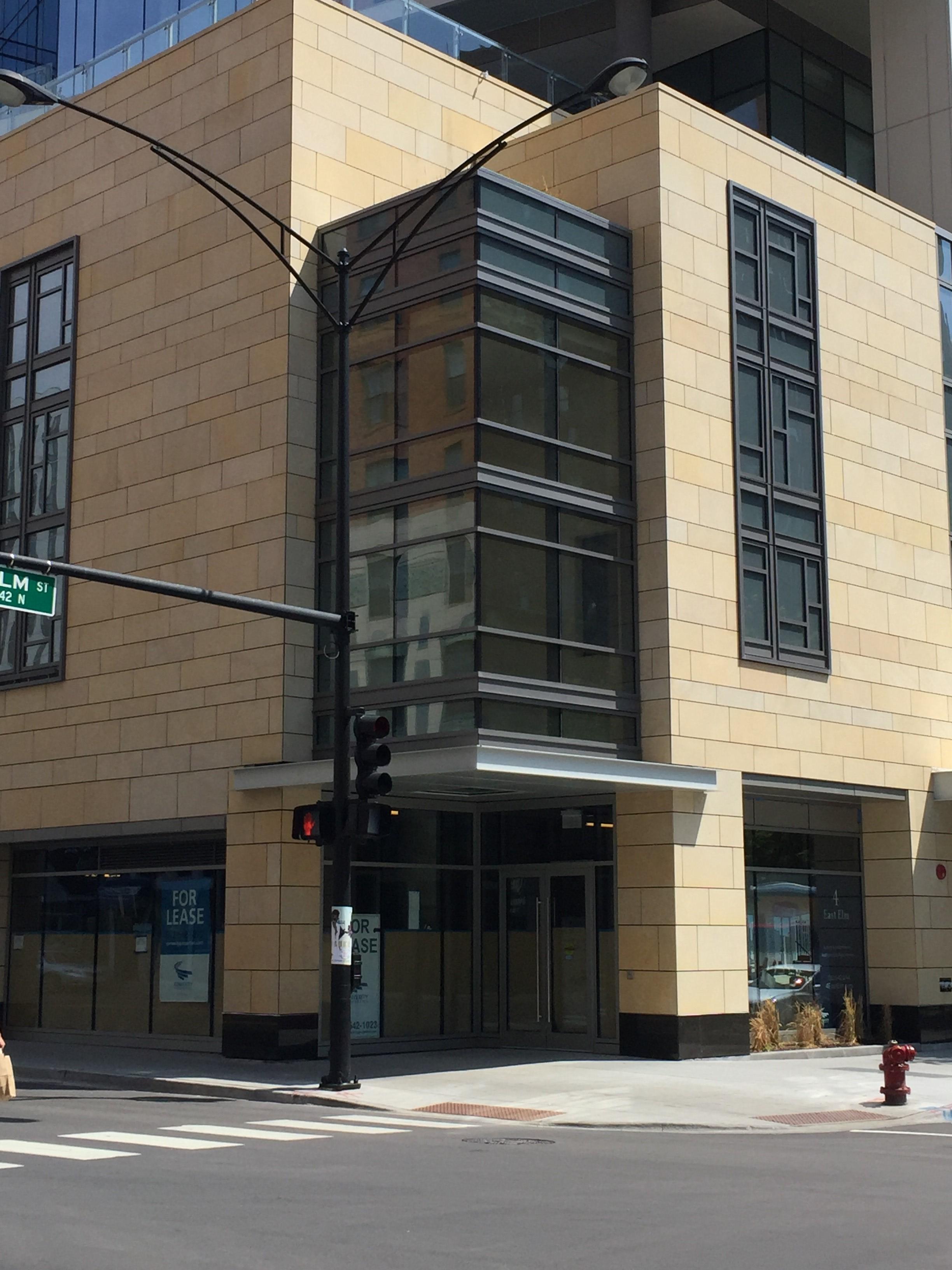 Elm & State Exterior 4.jpg