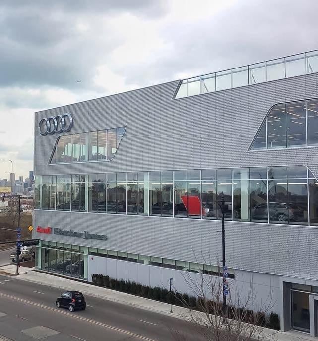 Audi FJ 03.jpg