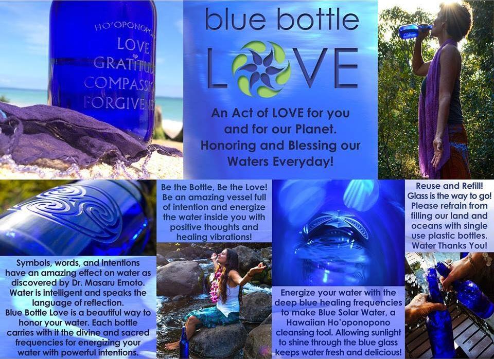 Blue_Bottle_Love.jpg