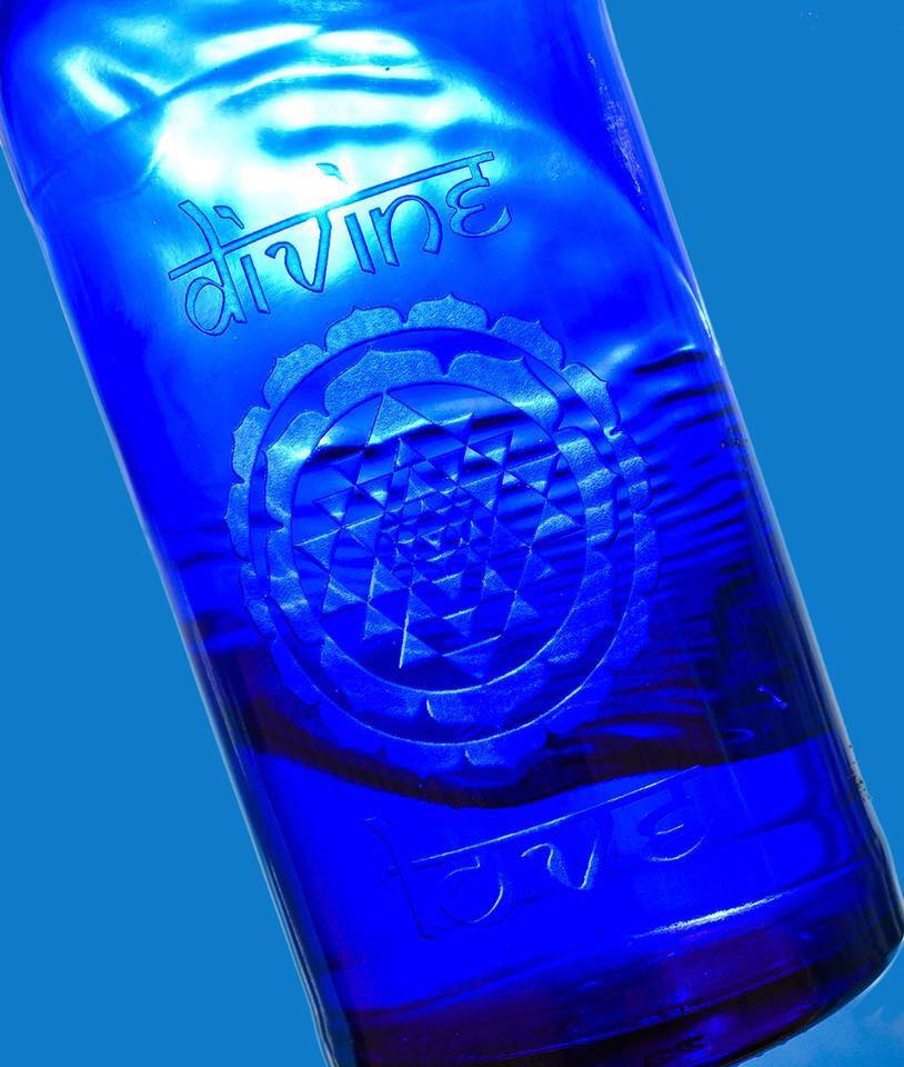 Dvine Love_Blue Bottle.jpg