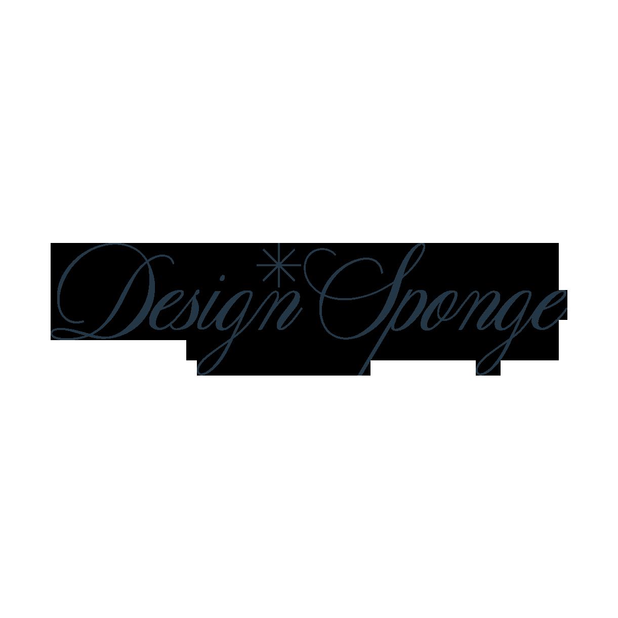 Design Sponge   Before & After: Guest Studio Renovation