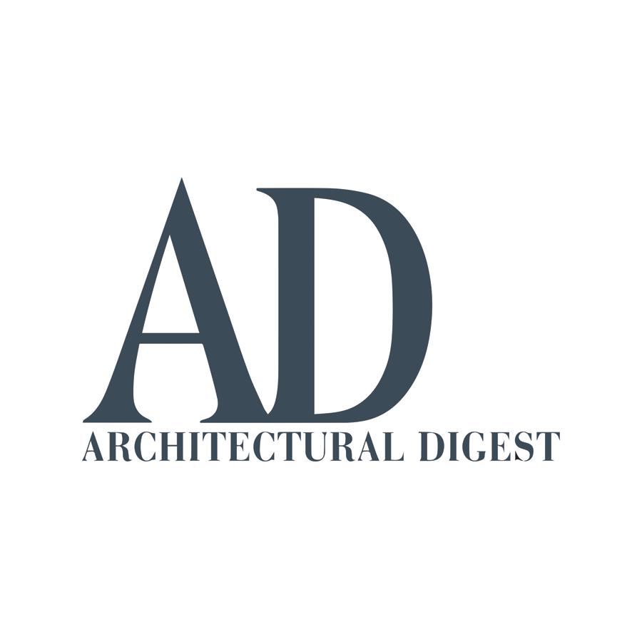 Architectural Digest   Luz Divina