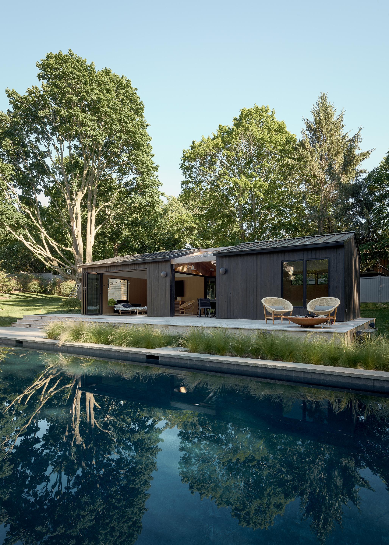GA_HamptonsPoolHouse-16.jpg