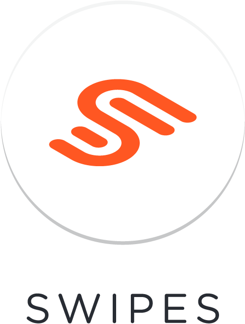 swipes-logo.png