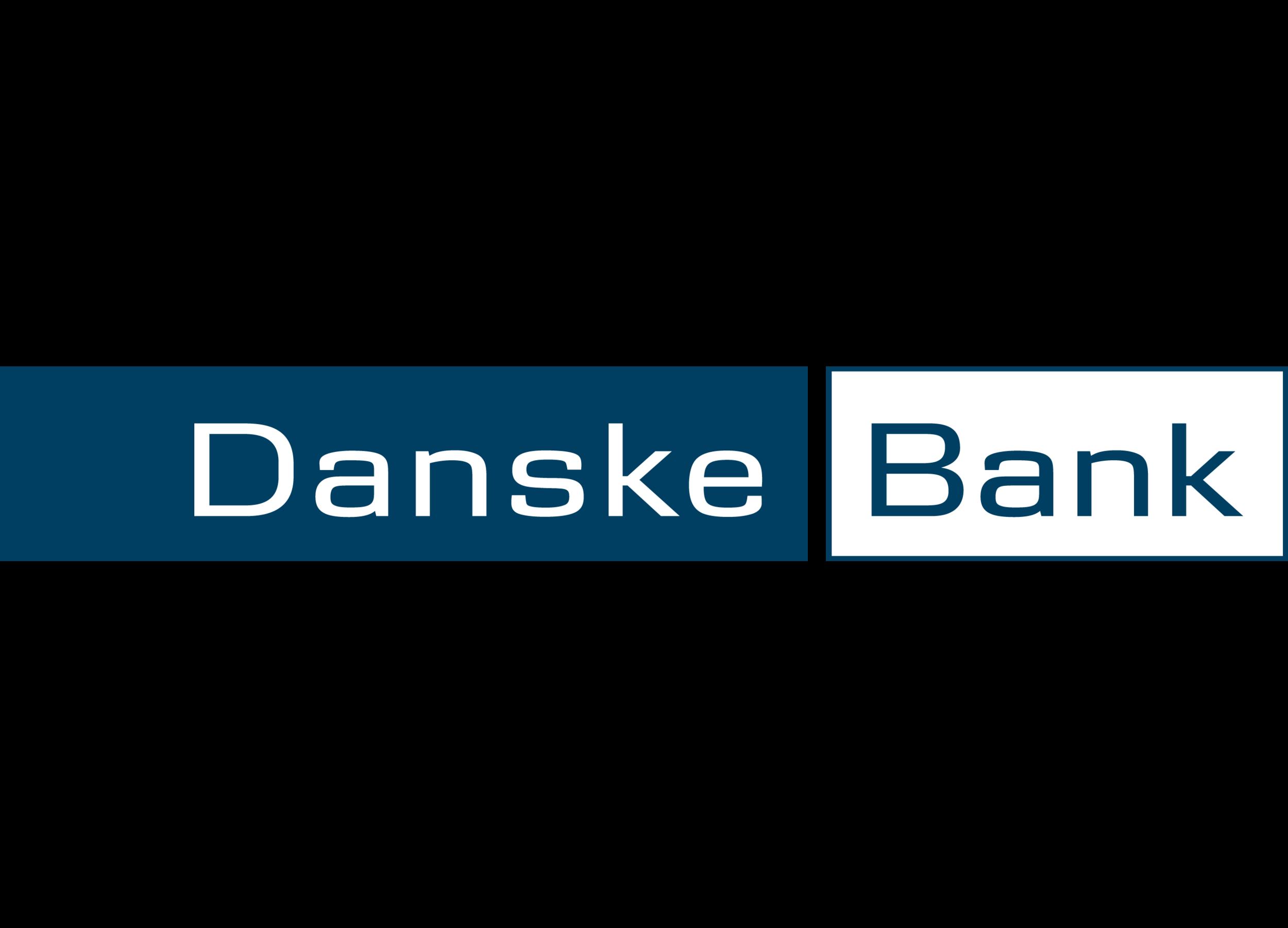 Danske-Bank-B_RGB_WB-copy.png