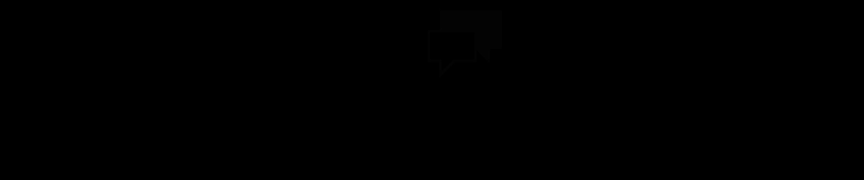 Klik for fuld skærm