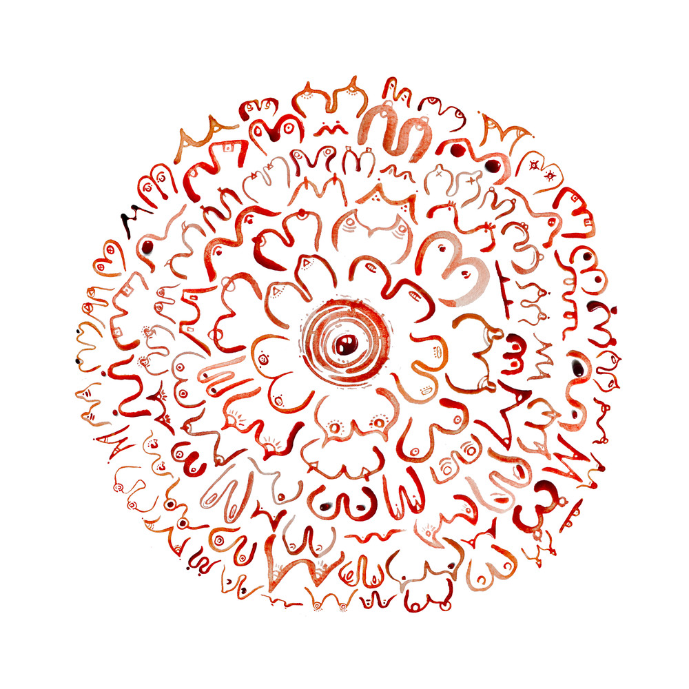 Menstrual+Mandala.jpg