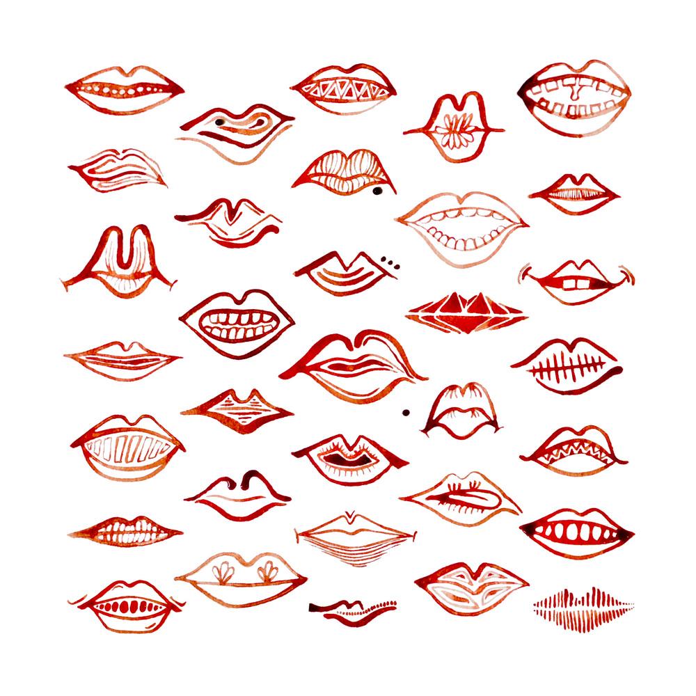 LipsSquare7x7.jpg
