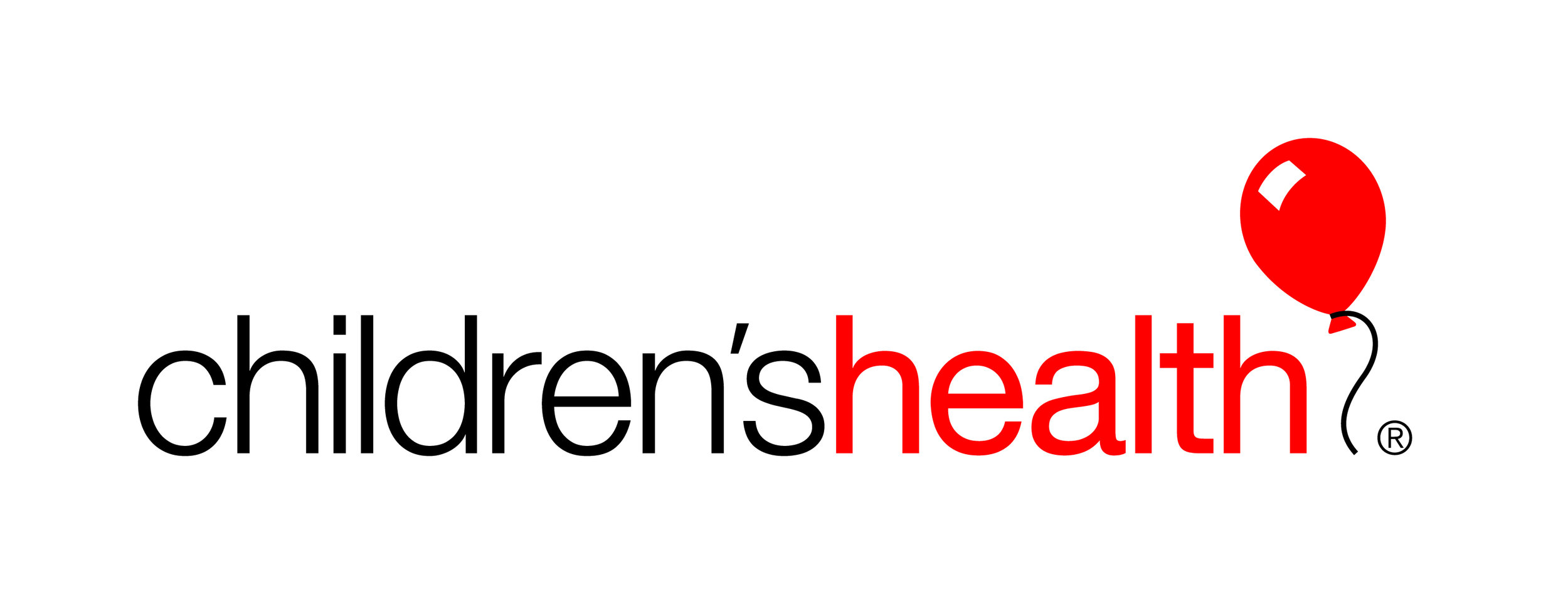 Children's Health - COLOR.jpg