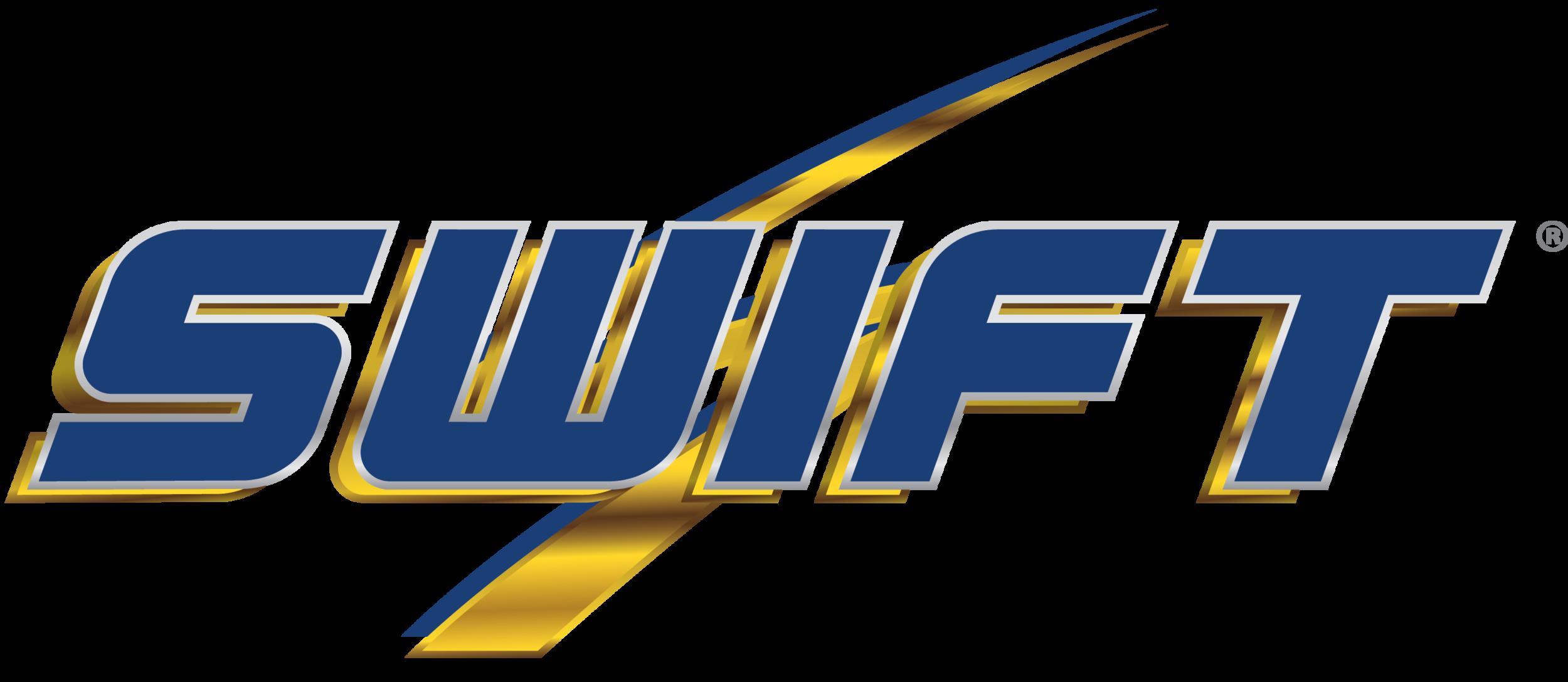 Swift Transportation Logo.png