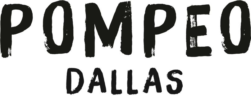 Salon Pompeo Logo.png