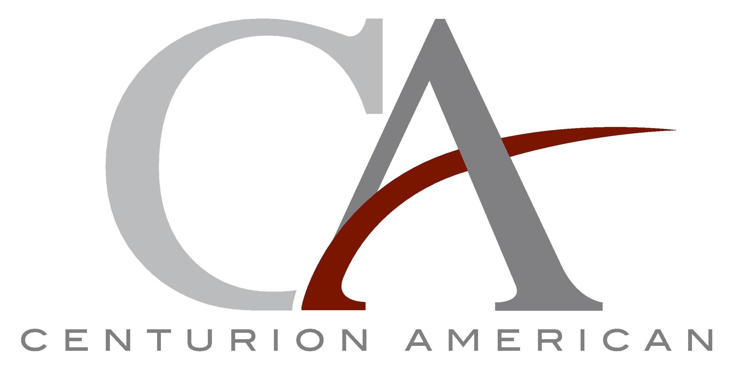 Centurion American.jpg
