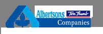 Albertsons-Tom Thumb.png