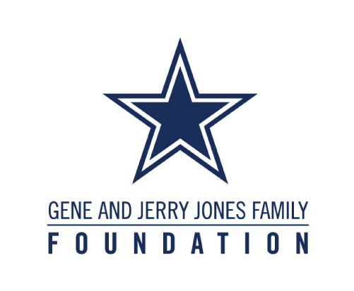 Gene-and-Jerry-Jones.png