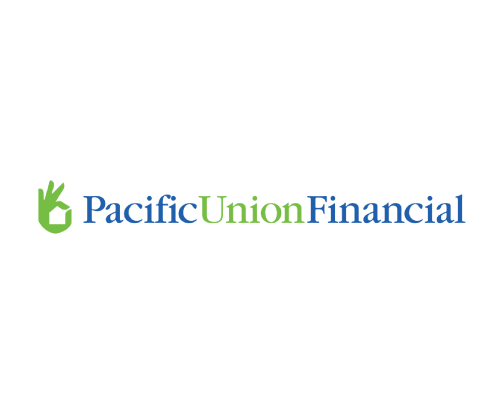 PacificUnionFinancial.png