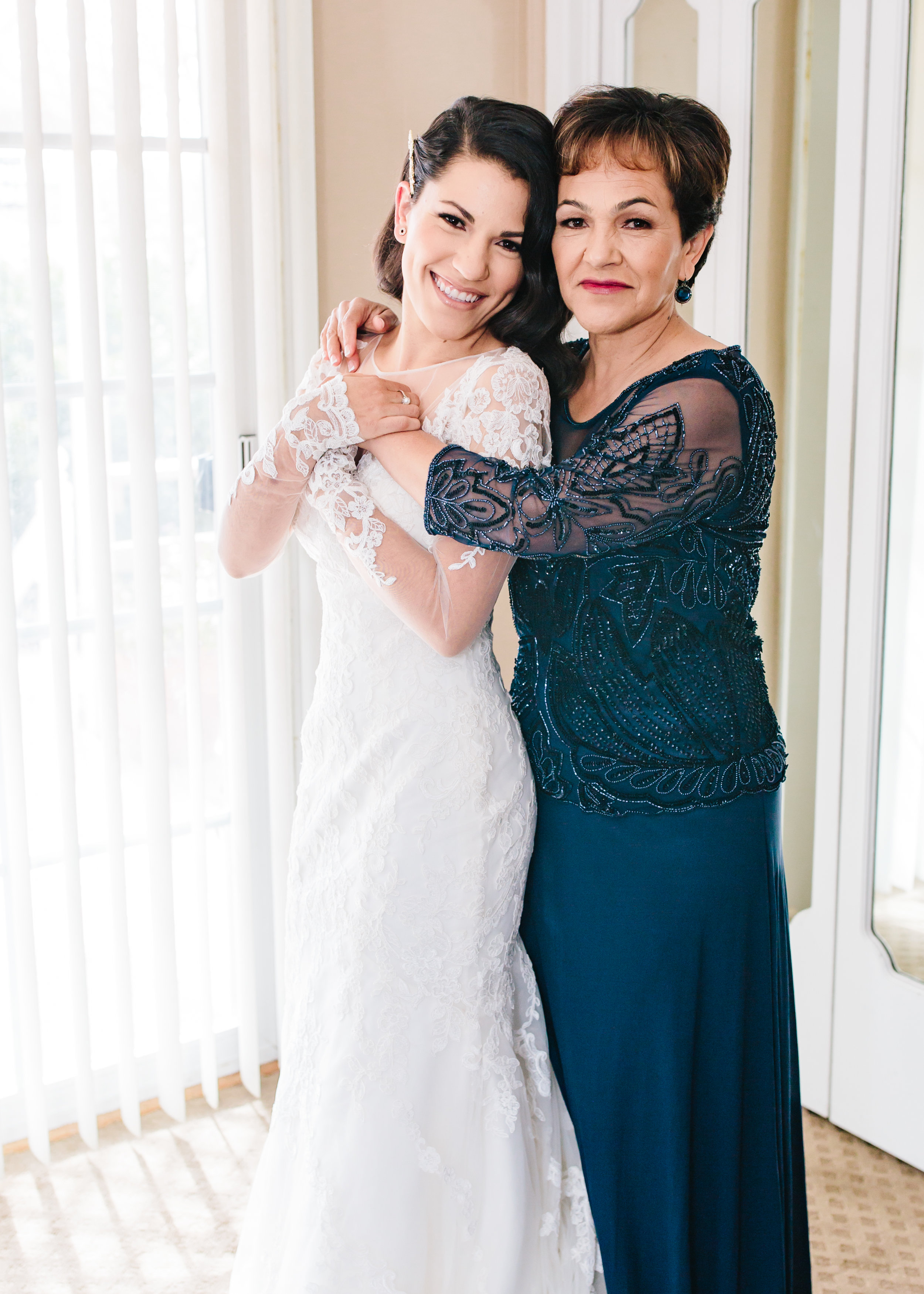 Erica and Adrian-311.jpg