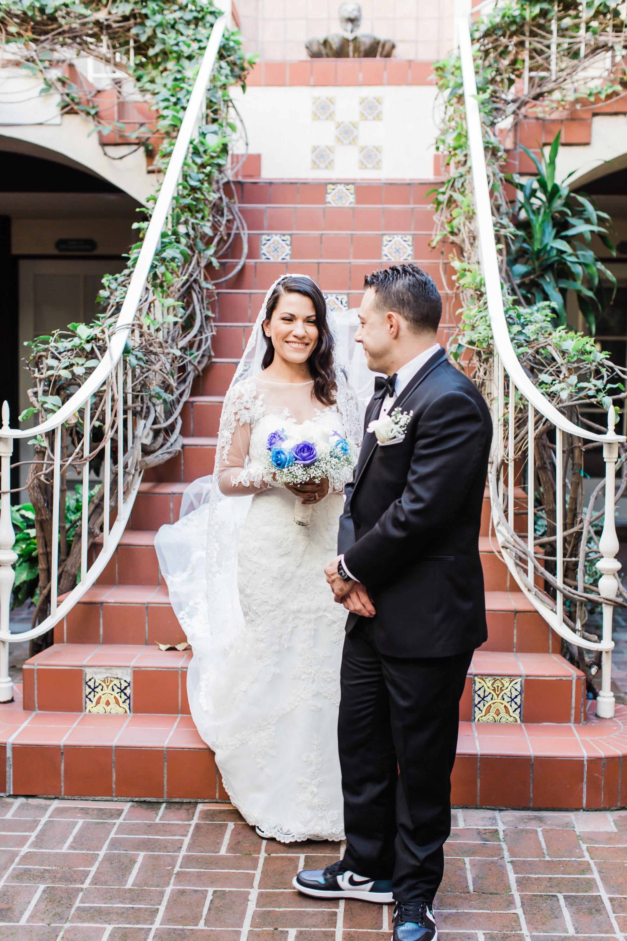 Erica and Adrian-2391.jpg