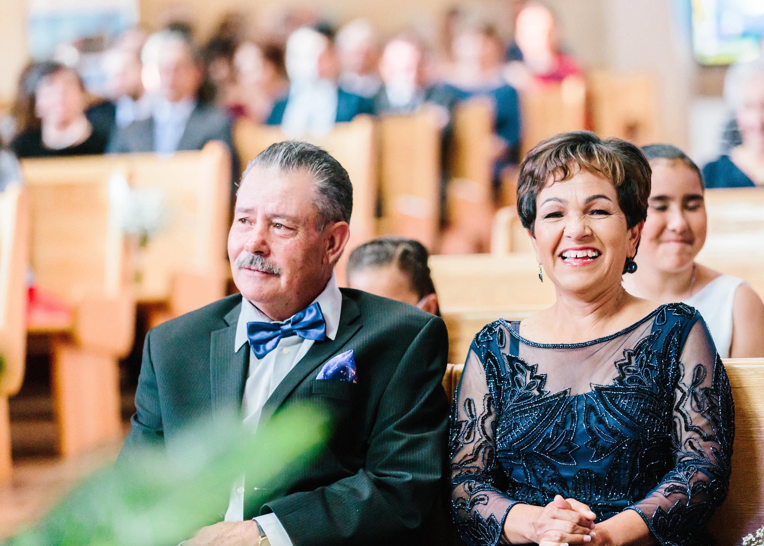 Erica and Adrian-593.jpg