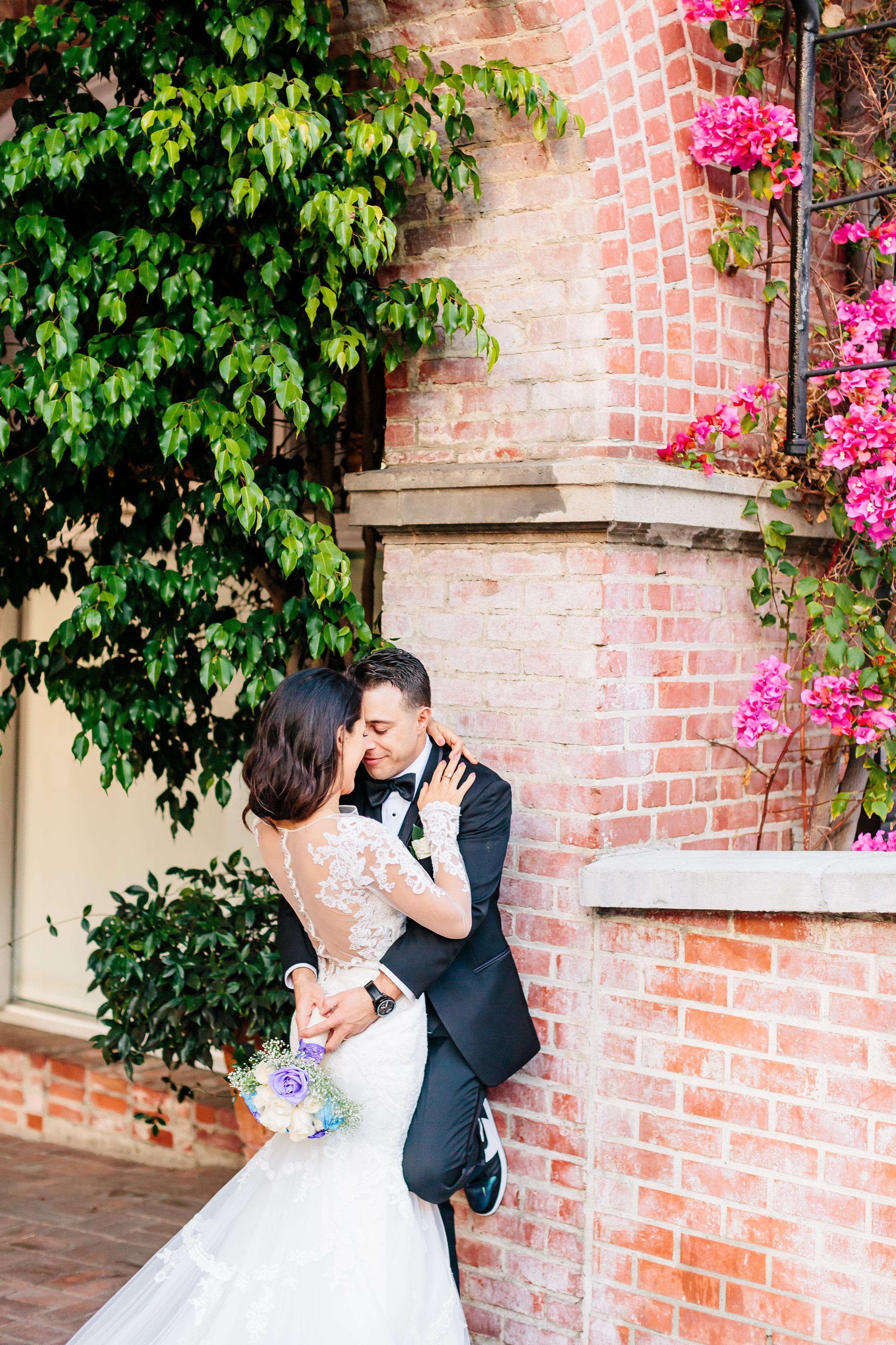 Erica and Adrian-1142.jpg