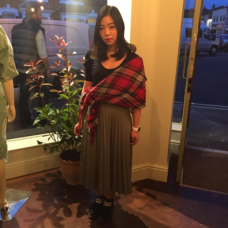 Sabrina outfit 1.jpg