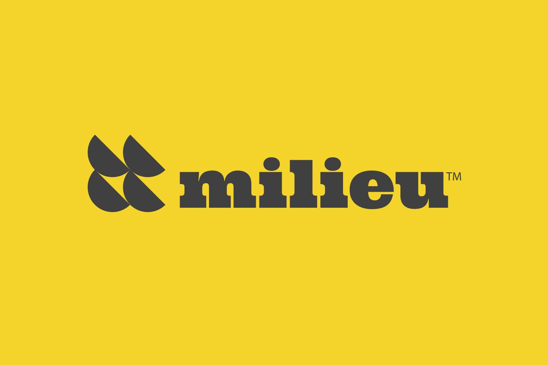 Milieu_logo.png