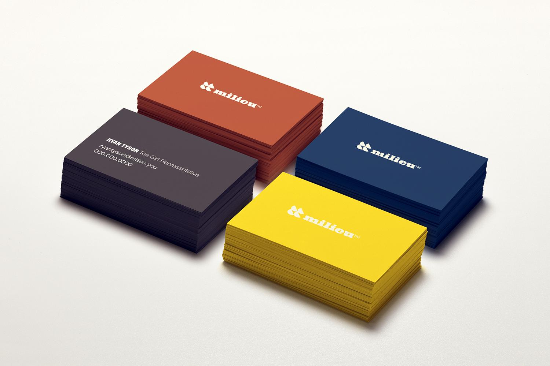 Milieu_cards.png