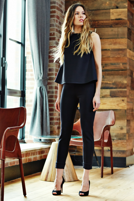 Minika-Ko-Kovasky-Collection-Lookbook-Fashion-Performance-Fabrics-Black-Top-and-Pants-Career-Wear-Business-Casual-Style.jpg