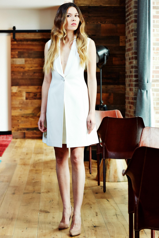 Minika-Ko-Kovasky-Collection-Lookbook-Fashion-Performance-Fabrics-White-Shawl-Collar-Vest-Business-wear-Business-Casual-Attire-Water-Resistant-Career-Wear-Style.jpg