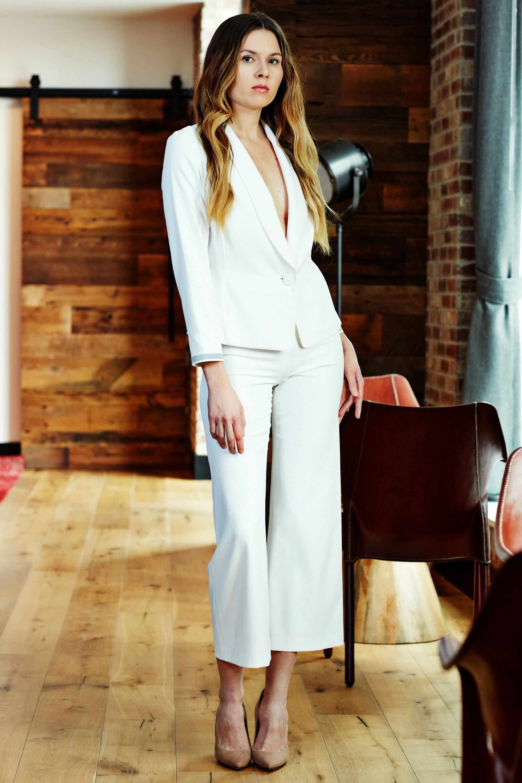 Minika-Ko-Kovasky-Collection-Lookbook-Fashion-Performance-Fabrics-White-Suit-Jacket-Pants-Water-Resistant-Stain-Proof-PowerSuit-Power-Suit.jpg