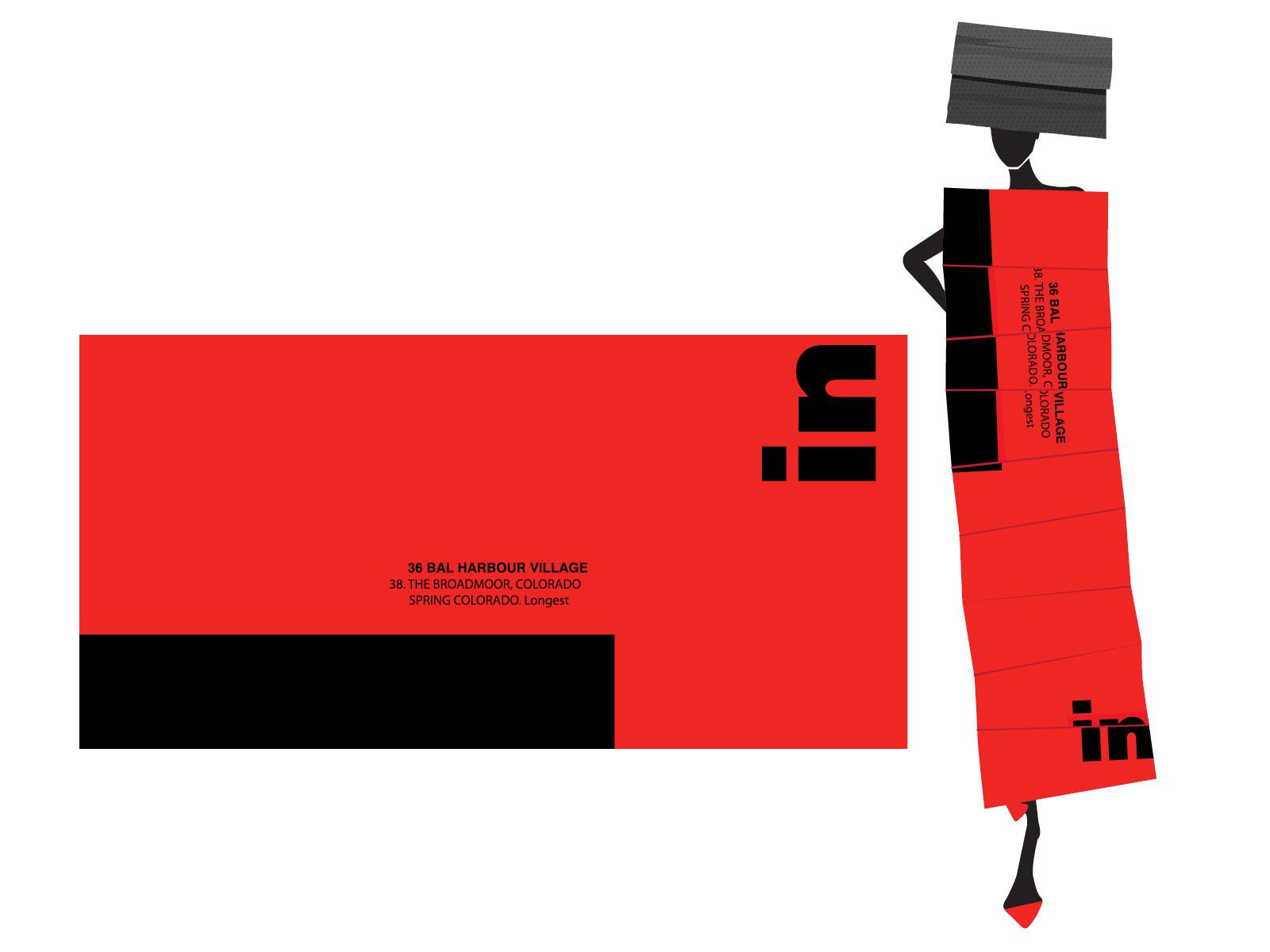 Spirit-Flesh-Magzine-SVA-Design-Sketch-In-Red-Dress-by-Minika-Ko-Atelier