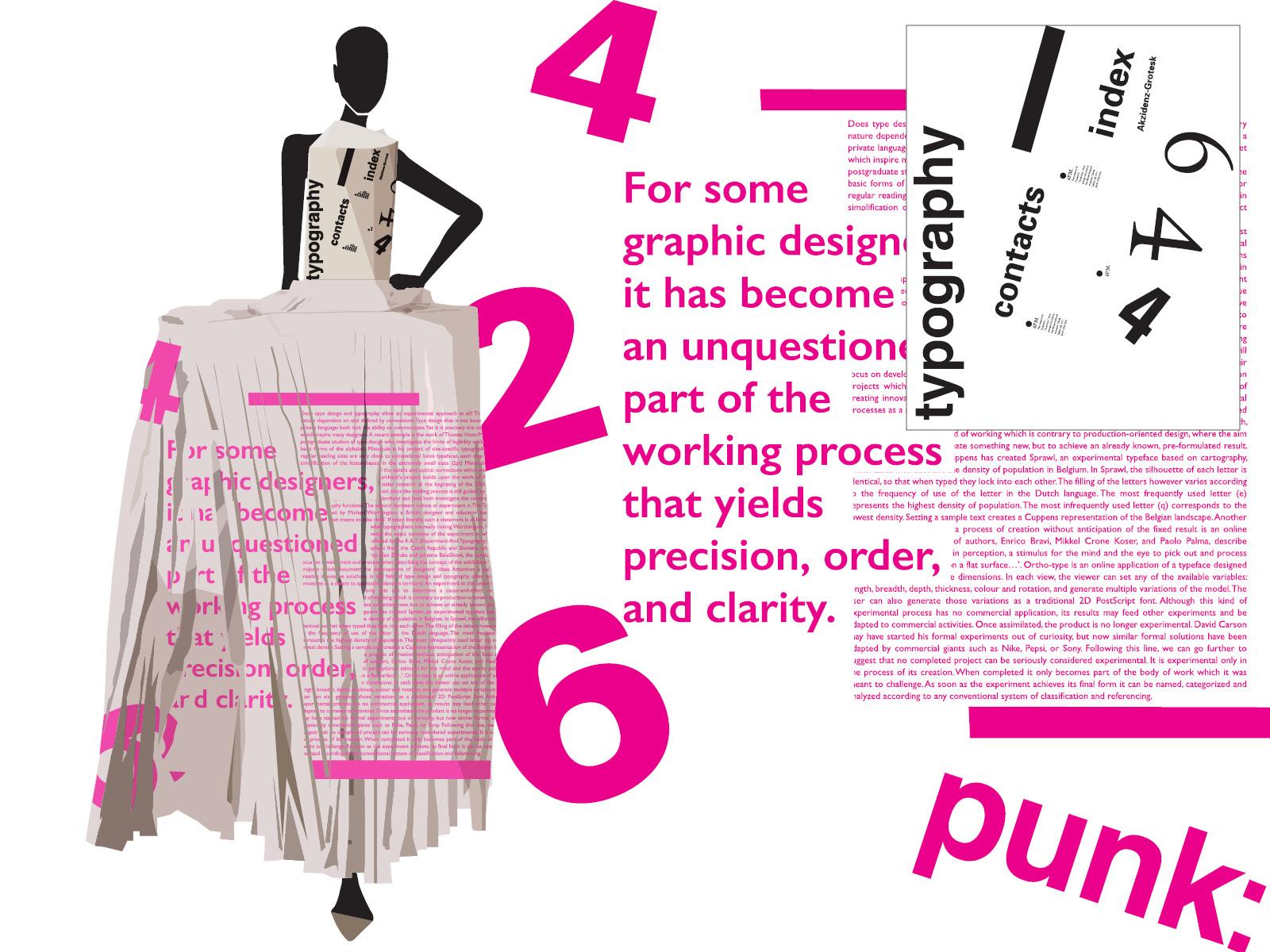 Spirit-Flesh-Magzine-SVA-Design-Sketch-Graphic-Dress-by-Minika-Ko-Atelier