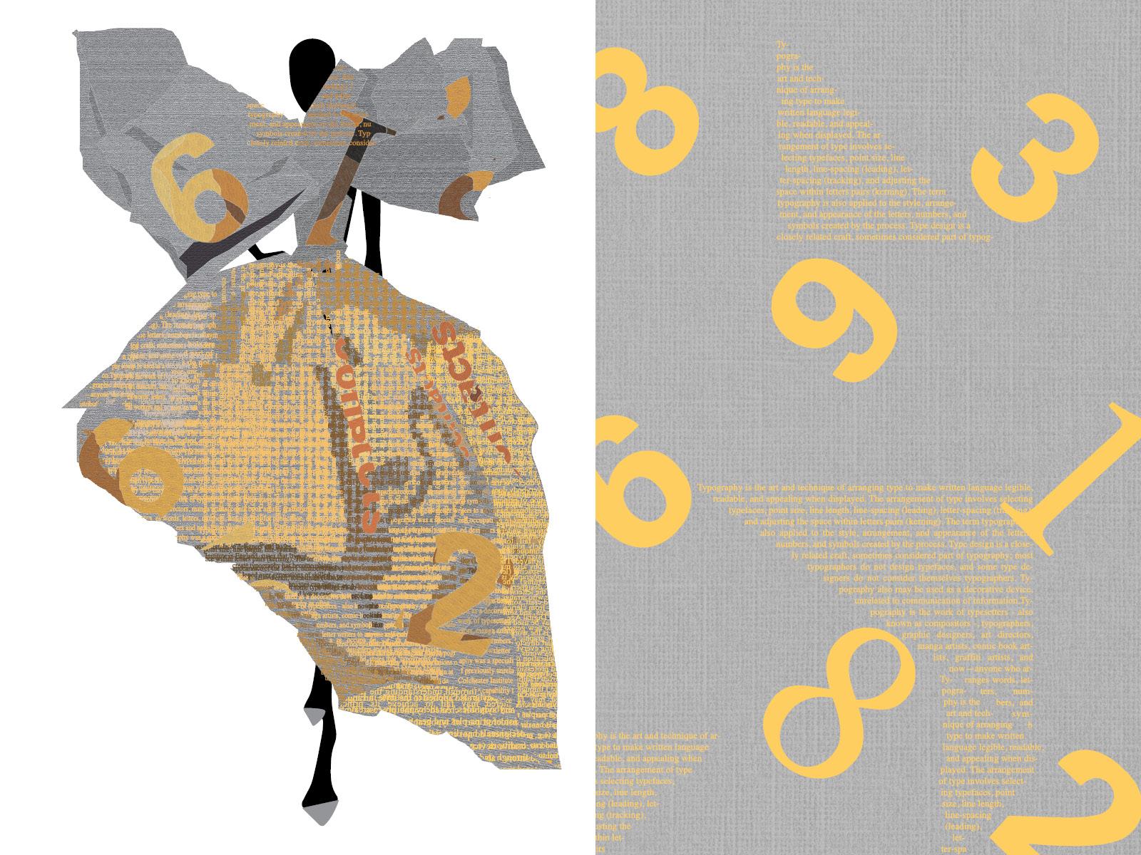 Spirit-Flesh-Magzine-SVA-Design-Sketch-Dress-by-Minika-Ko-Atelier